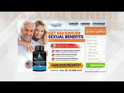 Health Judges - Reviews Best Products