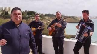 Django Wagner - Ik Hou Nog Steeds Van Jou (Django Wagner In Portugal)
