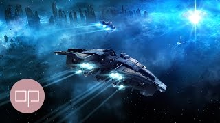 Other Places: New Eden (EVE Online)