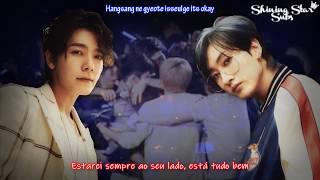 Super Junior D&E - Victory (Special Track) - Legendado PT-BR | ROM