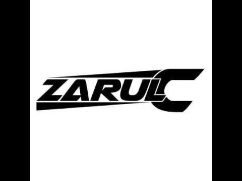 SOUND OF ENERGY 1.0 By ZARUL C (MALAYSIA)