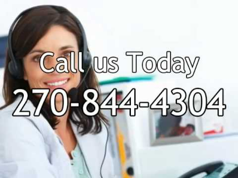 Addiction Treatment Bowling Green Call 270-844-4304– Drug Rehabs