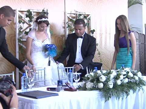 El Matrimonio Catolico Tiene Validez Legal : Por qué es importante el matrimonio para la iglesia católica