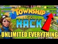 How to Download Township Hack 2019 on android || Township hack