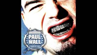 Watch Paul Wall Smooth Operator video