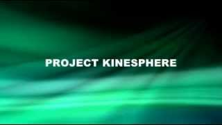 Project Kinesphere Audio Description