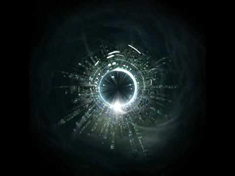 Daft Punk - Disc Wars - 1 hour Loop //Tron: Legacy Soundtrack