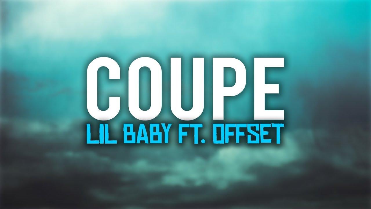 Lil baby ft offset hook up lyrics