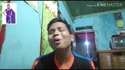 Lagu DI NANDUNG Daerah JAMBI, Versi Ibrahim  - Durasi: 0:30.