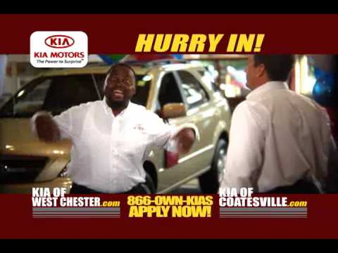 kia biz reviews photo united chester west of ls pa states car photos dealers