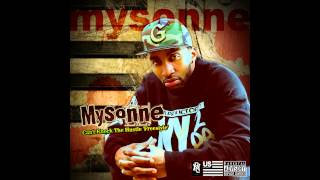 Mysonne - Can