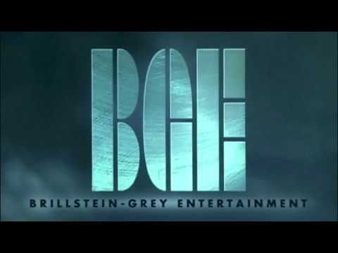 Brillstein Grey Entertainment/Sony Pictures Television/HBO (x2, 1995/2014) thumbnail