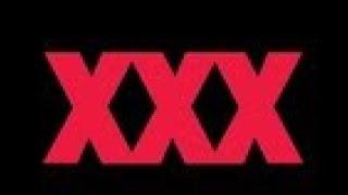 X वीडियो देखने वाले लोग ये ख़बर जरूर देखें, इसे देखने के बाद कभी नहीं देखोगे x वीडियो