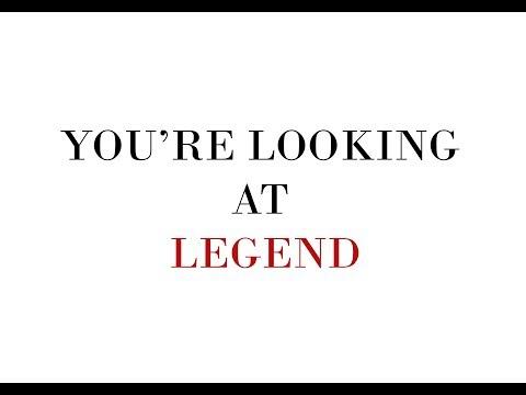 RF Classic Indonesia TourJaLanan Apakah Legends Never Die ? Coming Soon Server Aurora