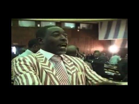 Nouvelles de la RD Congo en bref