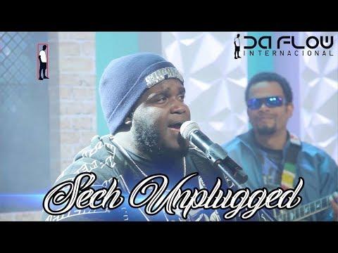 Sech Unplugged - Da Flow Internacional