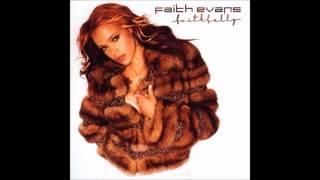 Faith Evans - Faithful (Interlude)