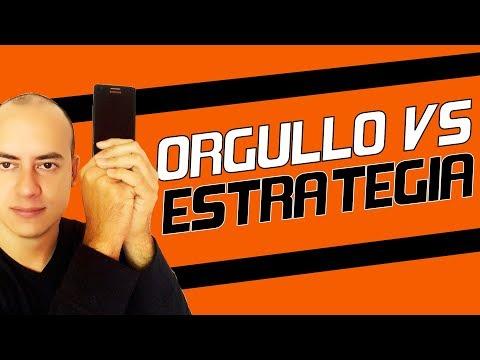 TU EX ES LA MAS ORGULLOSA Y ESPECIAL   Recupera a tu EX