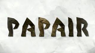 DREAMS COME TRUE | Papair Gameplay - Indie Game (w/ download)