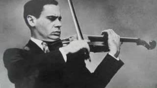 Kogan plays Beethoven
