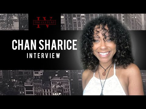 chan-sharice-talks-about-visiting-dr.-sebi's-house-and-family-in-honduras