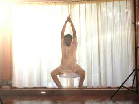 Dr Shashikant Integrated Medical Yoga master , IM WELL Pvt Ltd Bangalore  www Imwellyoga com