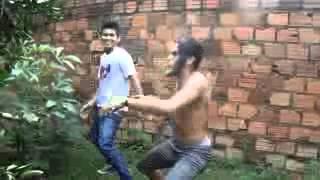 Video de Whatsapp #11