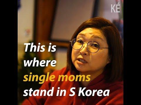 The Single Mother Stigma