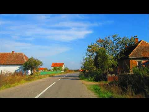 Matijevac, Vladimirci - Mačva District, Serbia