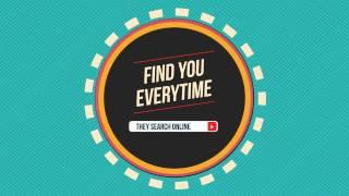 The Last Hurdle Social Media Video