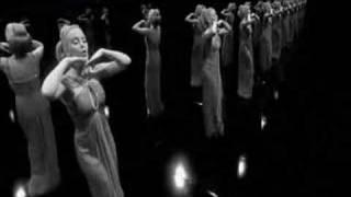 Kylie Minogue - I Believe In You (Full Ballad Version)