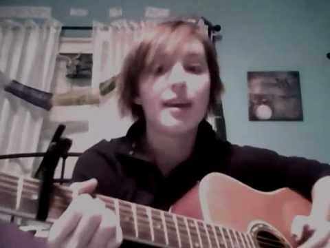 You Call Me Yours Original Song