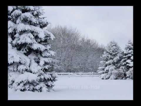 Wisconsin Holidays 2012 Best Holiday Resort in Wisconsin, Winter Break 2012