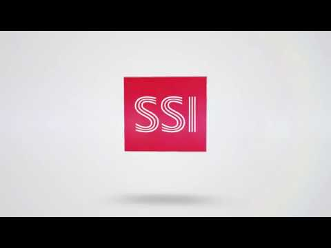 [SSI] Hướng Dẫn Giao Dịch Tài Khoản Kí Quỹ Trên Webtrading