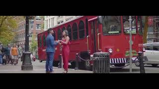 Dita-Veet-Baljit-720p-(Mr-Jatt.Com).mp4