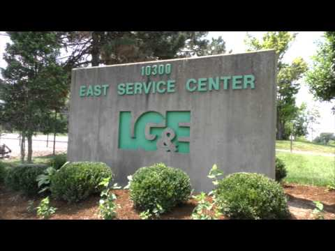 LG&E and KU Co-op/Internship: Take Your Education to the Next Level