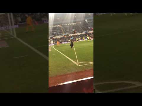 Aston Villa Vs Sheffield Utd Goals