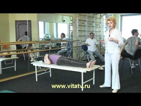 Массаж при артрите коленей, рук, ног, плеча: техника