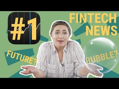 Bitcoin (BTC) or Bitcoin Cash (BTH), Banks and Bitcoin's Future Futures | CRYPTO Finance  News #1
