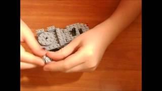 военная машина из лего(, 2017-01-21T21:54:08.000Z)