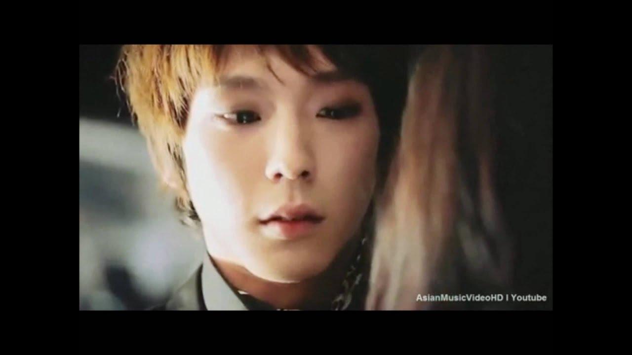 Daehyun dating