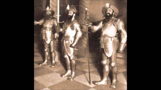 Princess Ida 1932 search throughout the panorama, we are warriors three