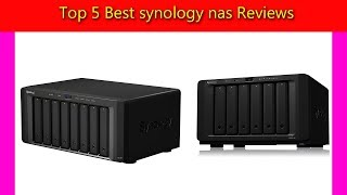 Synology specifications videos / KidsIn