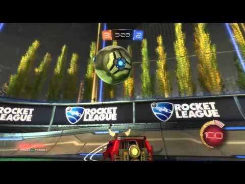 Rocket League_20151122125535