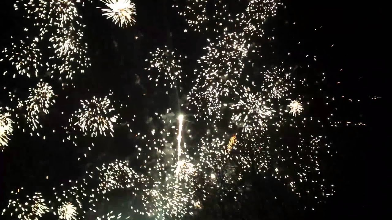new years eve fireworks black background freehdgreenscreen footage youtube