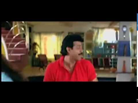 Akasam Digivachi  Songs  Nuvvu Naaku Nachchav