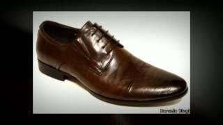 видео Мужская Обувь Barcelo Biagi (Барсело Биаджи). Стильные Туфли, Мокасины. Отзывы о Бренде. Интернет-Магазины
