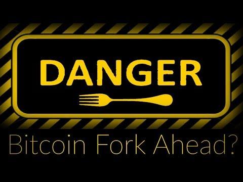 Bitcoin Mining Algorithm CHANGING?
