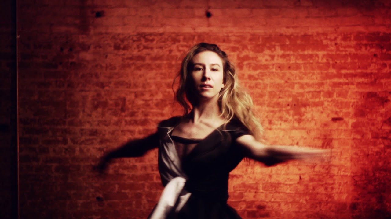 Youtube Isabella Boylston nude (22 foto and video), Ass, Fappening, Selfie, braless 2019