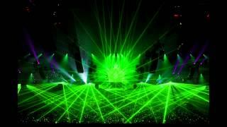 Hard Trance 2013 Ep4 85 Min Mix MrM